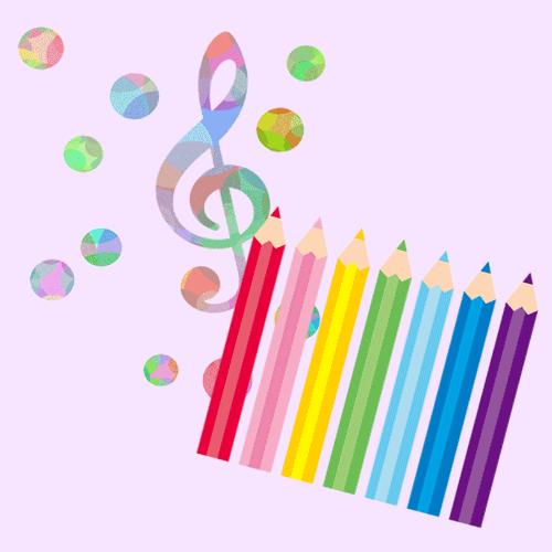 音楽・図工教室