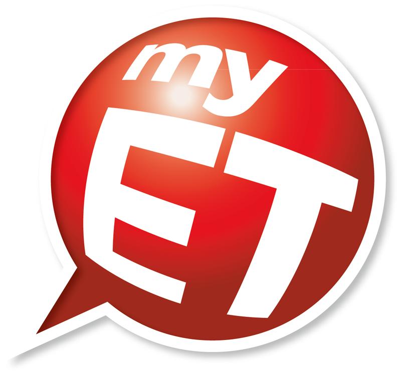 My ET(マイイーティー)